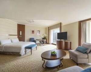 China World Hotel, Beijing (5 of 55)