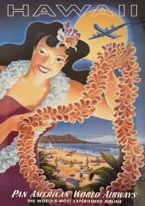 Maui Sunset B402 Condo, Apartmány  Kihei - big - 20