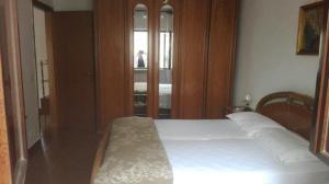 Appartamento Panoramico via Pescara - AbcAlberghi.com