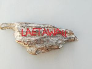 Lae Tawan Bungalow - Ban Samnak
