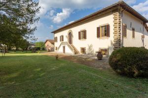 obrázek - Villa Maltempo