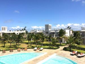 Life Resort St. Thomas Royal P..