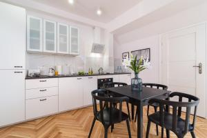 Rent like home Piwna 38