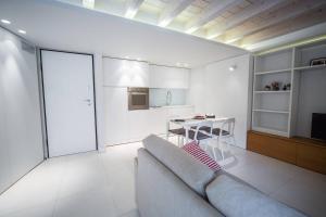 Casa in Centro - AbcAlberghi.com