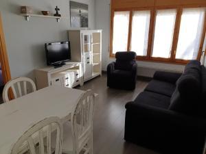 obrázek - Apartamento Edelweiss