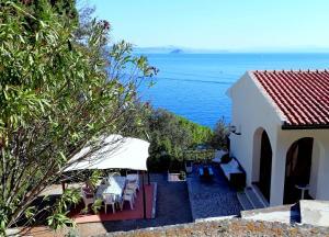Villa Porticciolo - AbcAlberghi.com