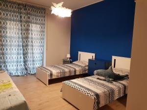 casa Sicilia - AbcAlberghi.com