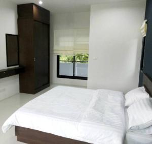 House 945 - Ban Khok Ngam