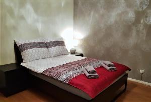 obrázek - Lux Apartment Cosy