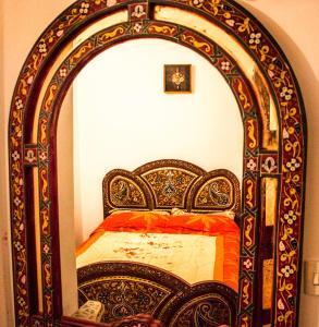 obrázek - Kiter House Essaouira