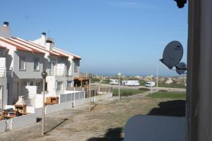 Pro Touristic Sol Village Baleal