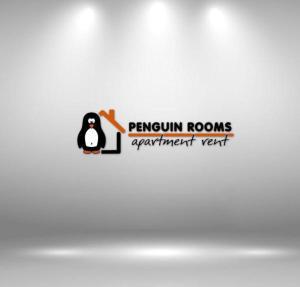 Penguin Rooms 7110