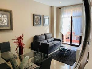 Apartments Ramblas108, Апарт-отели  Барселона - big - 17