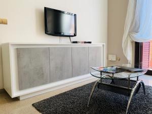 Apartments Ramblas108, Апарт-отели  Барселона - big - 16