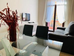 Apartments Ramblas108, Апарт-отели  Барселона - big - 14