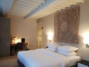 Hotel Grand Canal, 2611 CB Delft