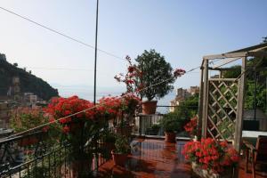 Casa Amena - AbcAlberghi.com