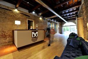 Maxxim Hotel - Ferrara