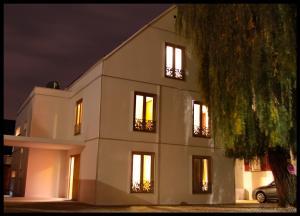 obrázek - Haus 12 Zimmer