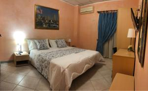 Hotel Veronese - AbcAlberghi.com