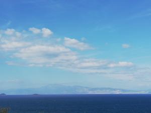 Breathtaking View!!! Aegina Greece