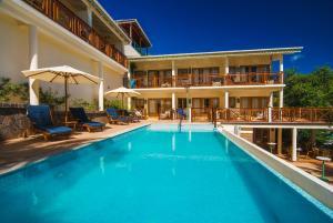 Bequia Beach Hotel (22 of 87)