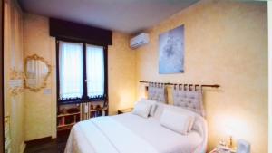 Bed & Breakfast A San Siro 75 - AbcAlberghi.com