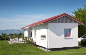 Sporrädles Obst- und Ferienhof - Hengnau
