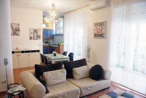 obrázek - Appartamento via Marinosci