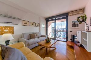 Hintown nel Cuore del Porto Antico a Genova - AbcAlberghi.com
