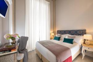 Boutique Hotel Atelier '800 - abcRoma.com
