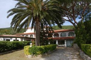 Hotel Marelba - AbcAlberghi.com