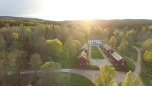 Frstklassiga Ransberg Bed and breakfasts och - Airbnb