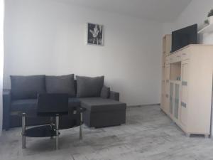 Apartament Diament