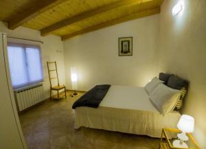 Appartamento Il Fattore - AbcAlberghi.com