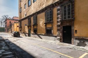 Appartamento Arnolfini - AbcAlberghi.com