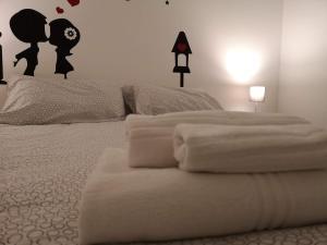 mungiBEDdu Apartment - AbcAlberghi.com