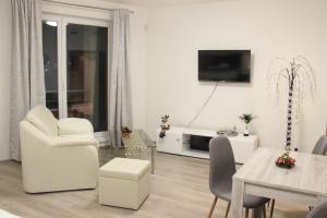 Element Prag Airport Apartment - Prague