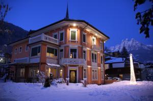 Hotel Luis - AbcAlberghi.com