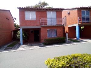La casa de Lora - Альпухарра