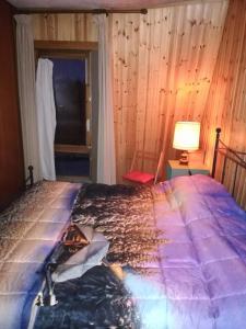 Casa degli sciatori - Apartment - Pila