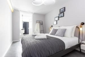 WOW meticulously clean, private, modern apt Delft, 2611 PK Delft