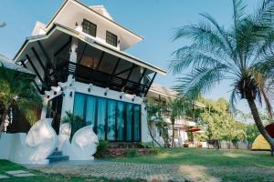 Maison De Chiang Rai - Ban Lao