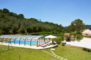 obrázek - Portinho da Arrabida Villa Sleeps 16 Pool WiFi
