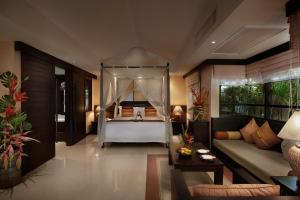 Bo Phut Resort & Spa (10 of 46)