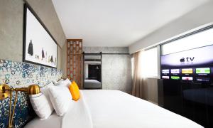 Ovolo Central (27 of 82)