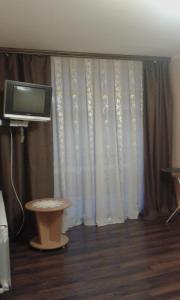 obrázek - Біля Драматичного театру