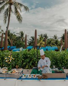 Bo Phut Resort & Spa (9 of 46)