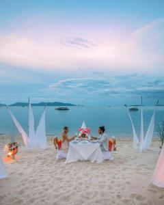 Bo Phut Resort & Spa (8 of 46)