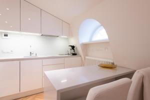 Vip Old Town Apartments, Appartamenti  Tallinn - big - 75
